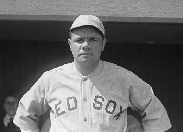 Babe_Ruth_Red_Sox_600